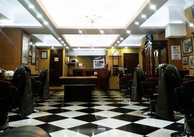 Edificio-Centro-Vivo-Mister-Barber-Shops-1