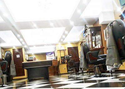 Edificio-Centro-Vivo-Mister-Barber-Shops-3