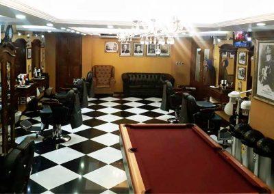 Edificio-Centro-Vivo-Mister-Barber-Shops-5