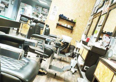 El-Frutal-Mister-Barber-Shops-3