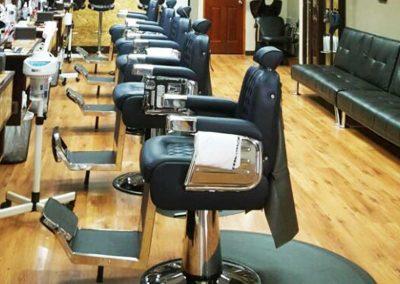 Plaza-Varieta-Mister-Barber-Shops-10