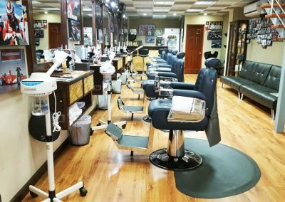 Plaza-Varieta-Mister-Barber-Shops-7
