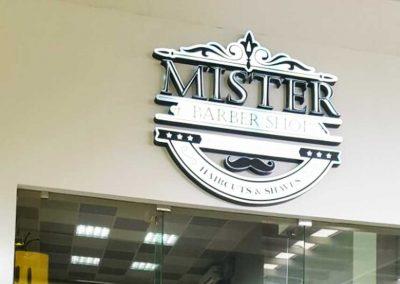 Plaza-Varieta-Mister-Barber-Shops-8