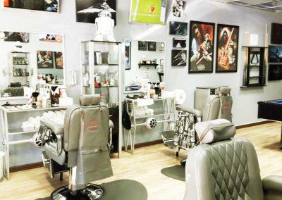 Plaza-Real-Asunción-Mister-Barber-Shops-2