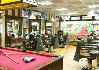San-Sebastian-Mister-Barber-Shops-1